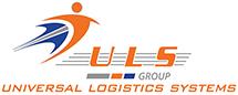 Universal Logistics Systems GmbH