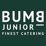 Bumb Junior Finest Catering GmbH