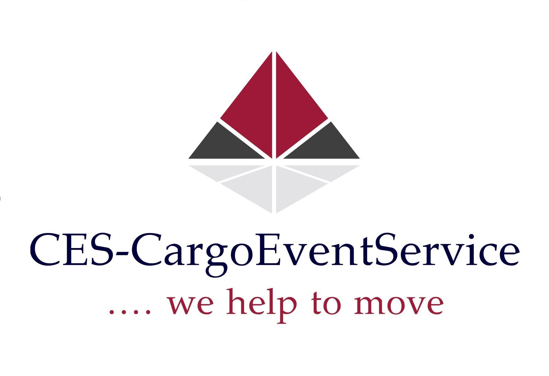 CES Cargo Event Service