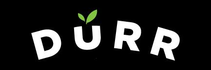 DUERR_Mietpflanzen_logo