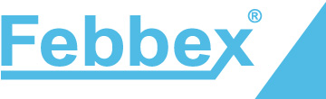 Febbex International GmbH