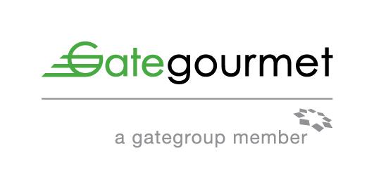 Gate Gourmet GmbH Deutschland