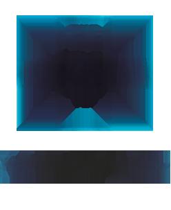 The Doorman Betriebsgesellschaft Welle mbH