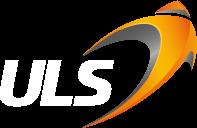Universal Logistics Deutschland GmbH