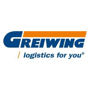 greiwing-logo