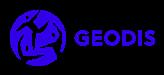 Geodis Logistics Deutschland