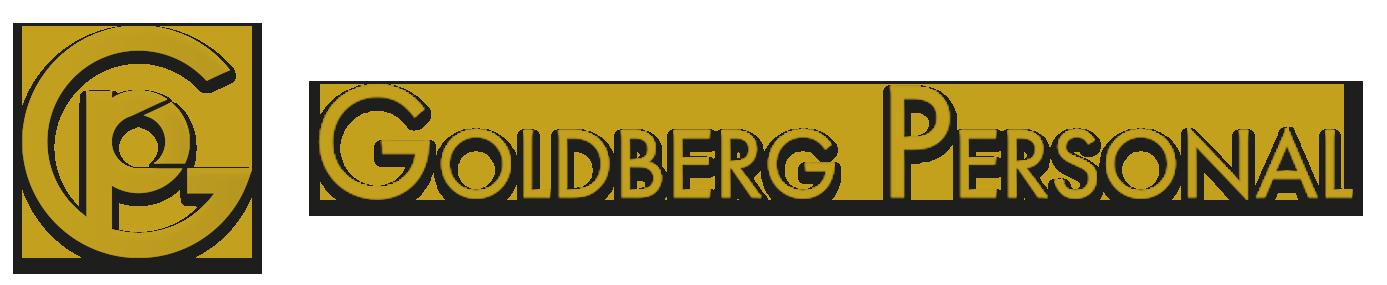 Willkommen bei GOLDBERG!